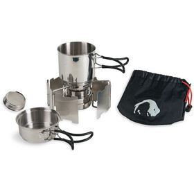 Tatonka Alcohol Burner Set
